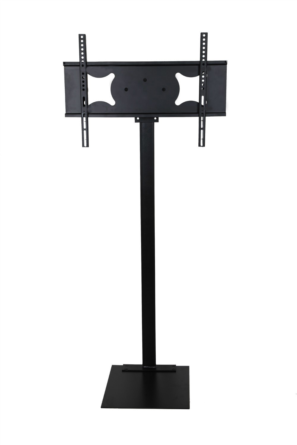 32 70 Inch Lcd Led Plasma Monitor Tv Mount Floor Stand