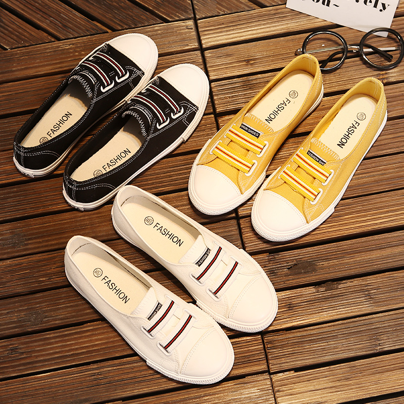 Men's Casual Shoes Dependable Aike Asia 2018 New Mens Breathable Mesh Casual Shoes Lovers Brand Lightweight Flat Shoes Lace Style Comfortable Mens Shoes Men's Shoes