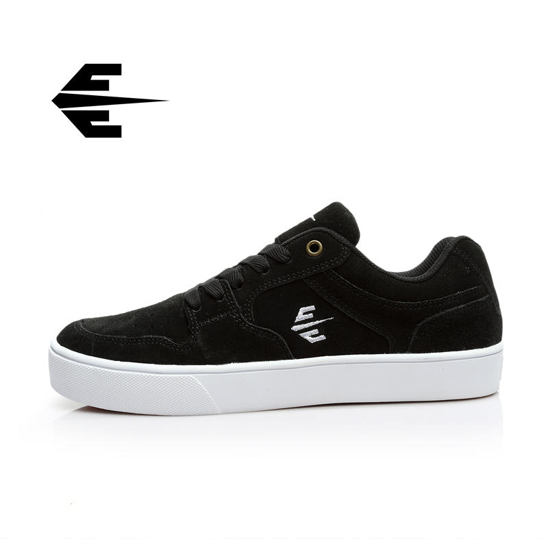 2017 new arrival men&women's shoes high quality hard-wearing skateboarding shoes low-top shoes for skateboard or sports