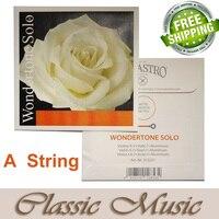 Sting Wondertone solo keman dize Sadece Bir (410221), top end, almanya'da yapılan, Ücretsiz kargo! perakende ve toptan