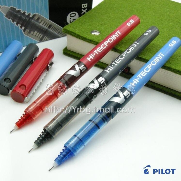 stylo 0.5
