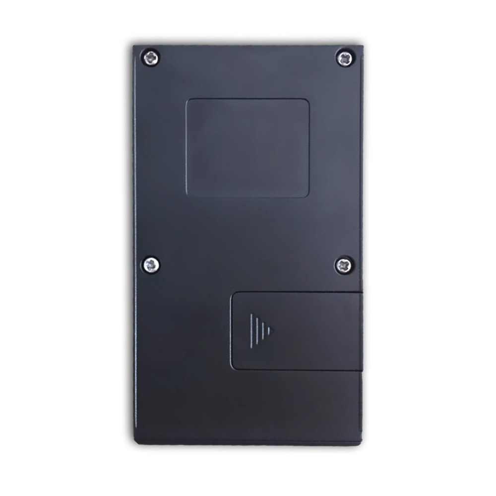 Afstandsbediening Geschikt Voor Acer Projector D101E X1161PA X1130P EV-S11T H5360 X1120H EV-S21T X110