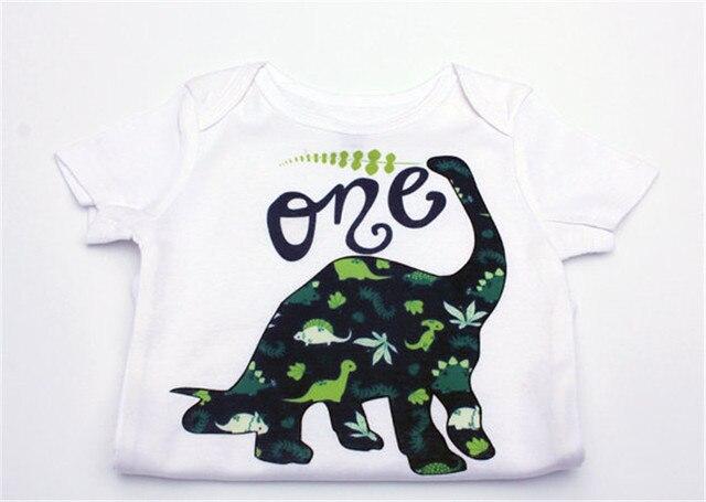 trendy baby clothes 2