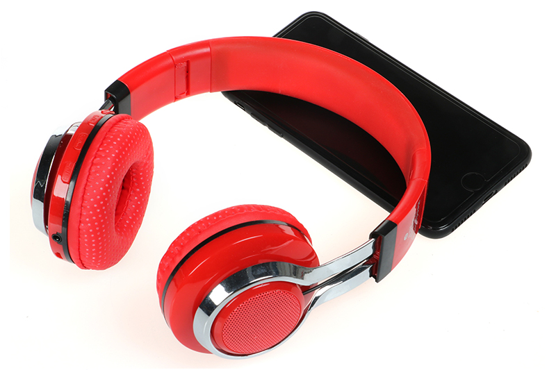 bluetooth big headphones (24)