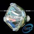 610-304-5214/Reemplazo de La Lámpara Del Proyector para SANYO LMP63 PLC-XU45 EIKI LC-XNB5/LC-XNB5M Proyector