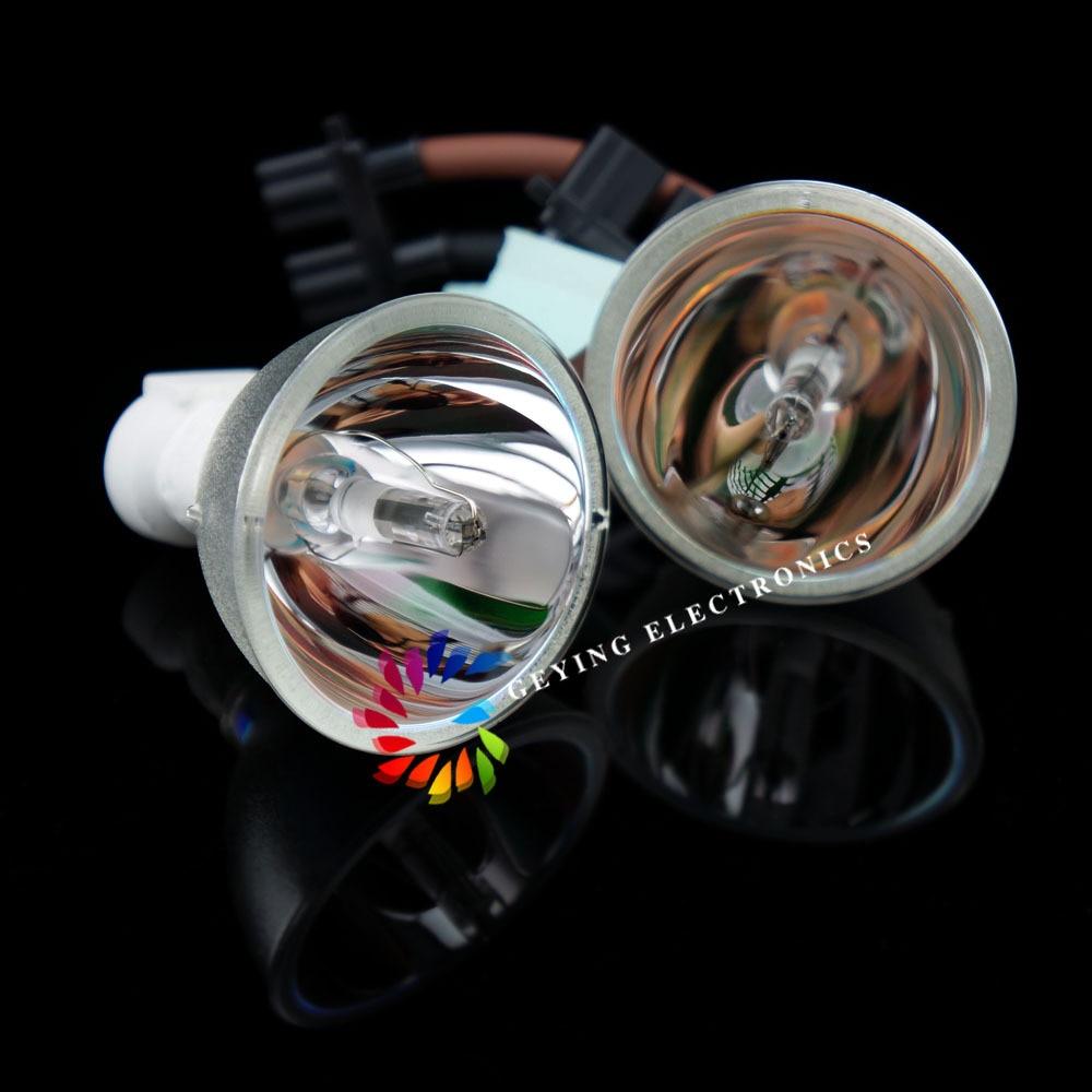 High Quality EC.J3901.001 / SHP105 Original projector lamp bulb for A cer XD1150 / XD1150D / XD1150P projector lamp for saville av ss 1200 bulb p n an b10lp 130w shp id lmp2876