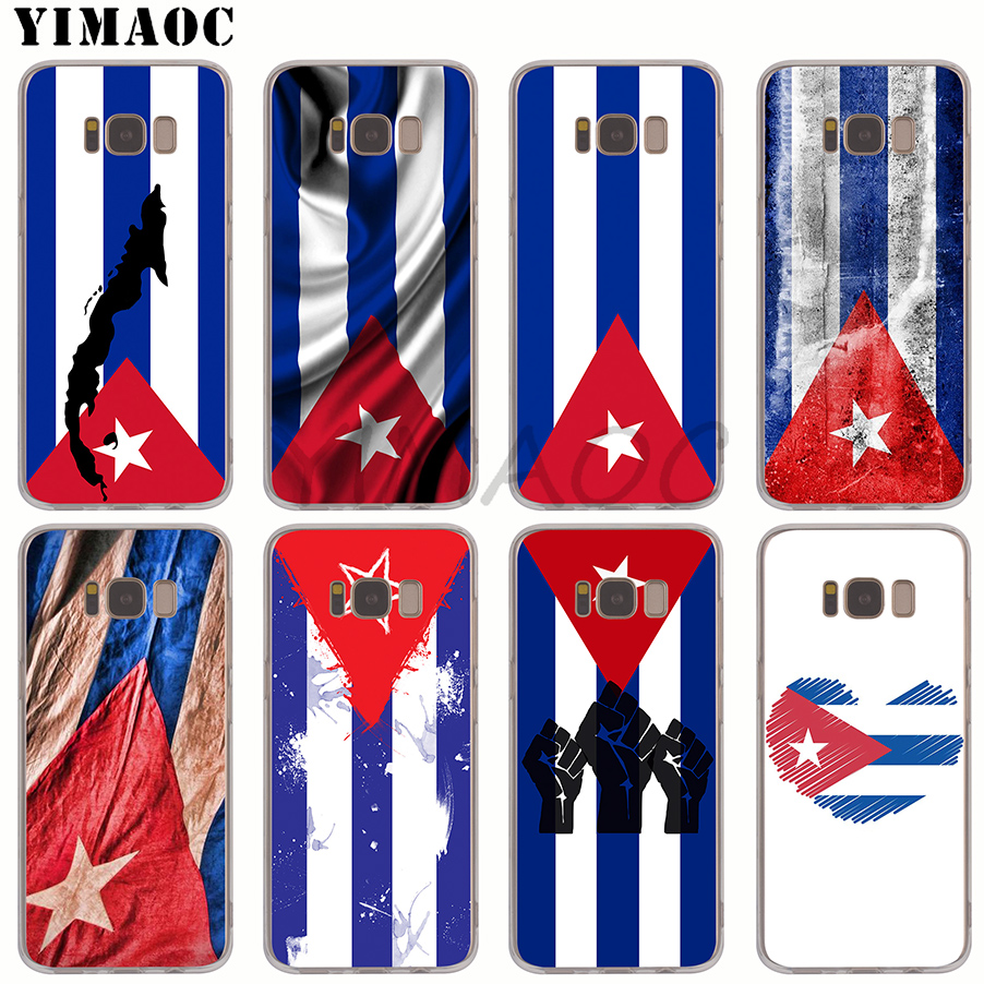 Alert Lvhecn S3 S4 S5 Phone Cover Cases For Samsung Galaxy S6 S7 S8 S9 Egde Plus Note 4 5 8 9 Silicone Sword Art Online Kirito Asuna Phone Bags & Cases Fitted Cases