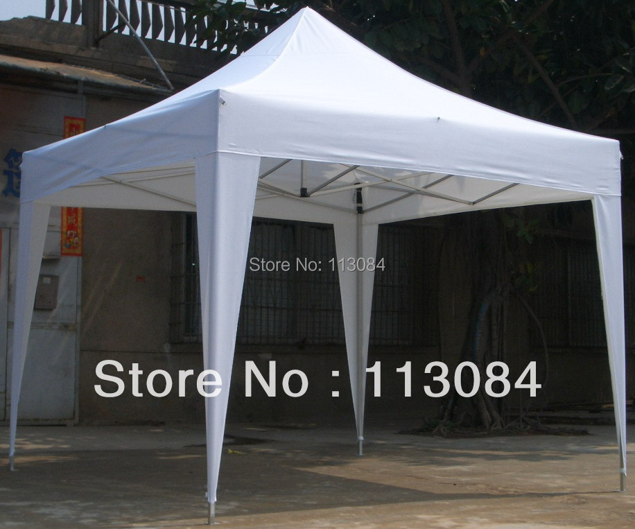 Free Shipping Promoted High Quality Aluminum Frame 2m X
