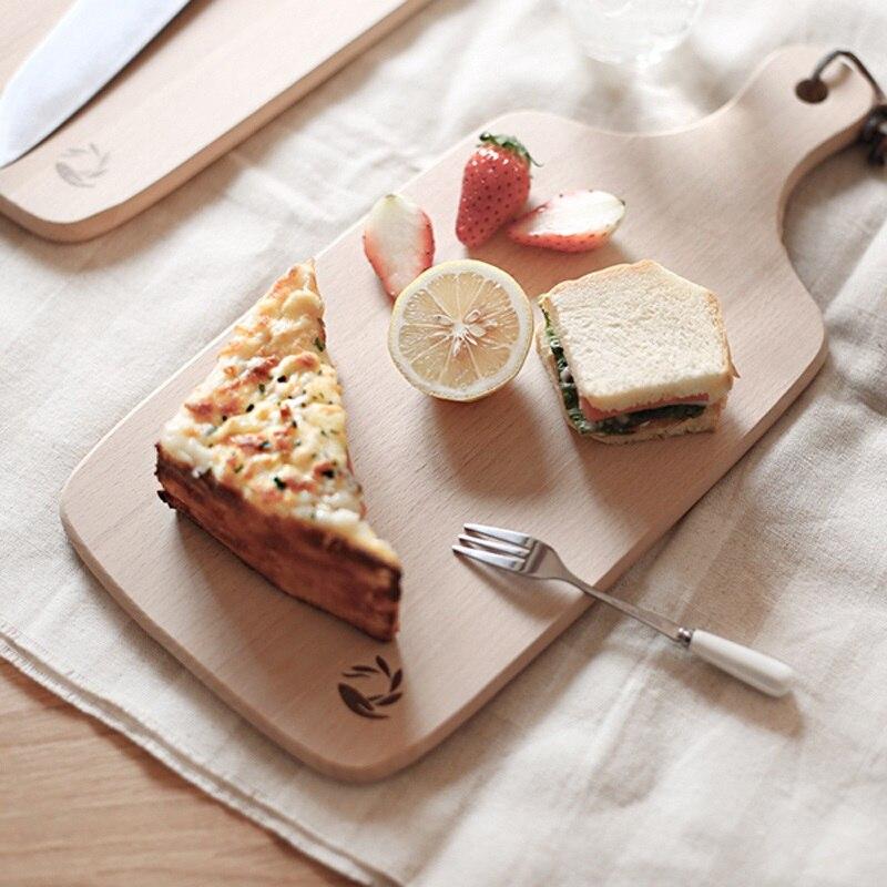 Latest Kitchen Accessories: New Kitchen Accessories Kitchen Chopping Blocks Handmade