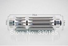 AAA 10Watt 10000mw 450nm blue laser pointer flashlight lazer torch burning match/candle/black/burn light cigars+glasses+Gift box
