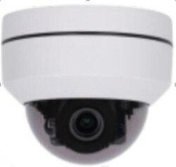 2.5 Cal 2MP 5X Zoom optyczny PTZ kamera AHD