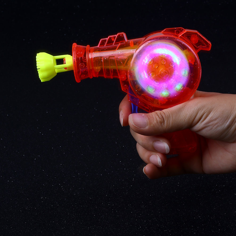 LED-Shining-Bubble-Gun-Soap-Bubbles-Bubble-Blower-Outdoor-Kids-Toys-For-Children-Baby-Water-Gun-juguete-pistola-de-burbujas-5