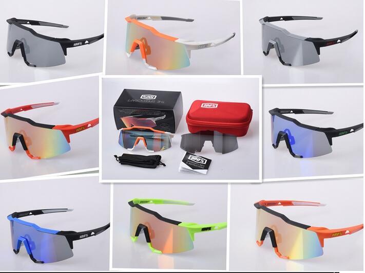 Prix pour Meilleure Qualité marque en plein air lunettes de sport cyclisme vélo lunettes de soleil hommes radar ev oculos de grau vitesse artisanat lunettes