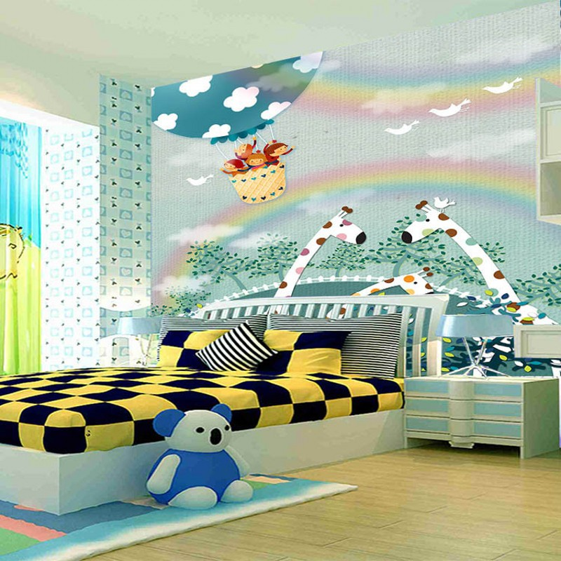 Online get cheap 3d tapet alibaba group for Como quitar papel mural
