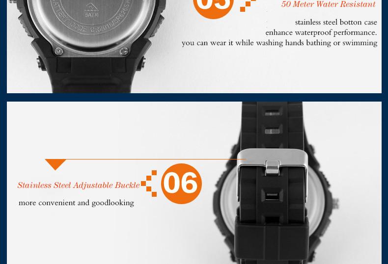3-solar-watch_10