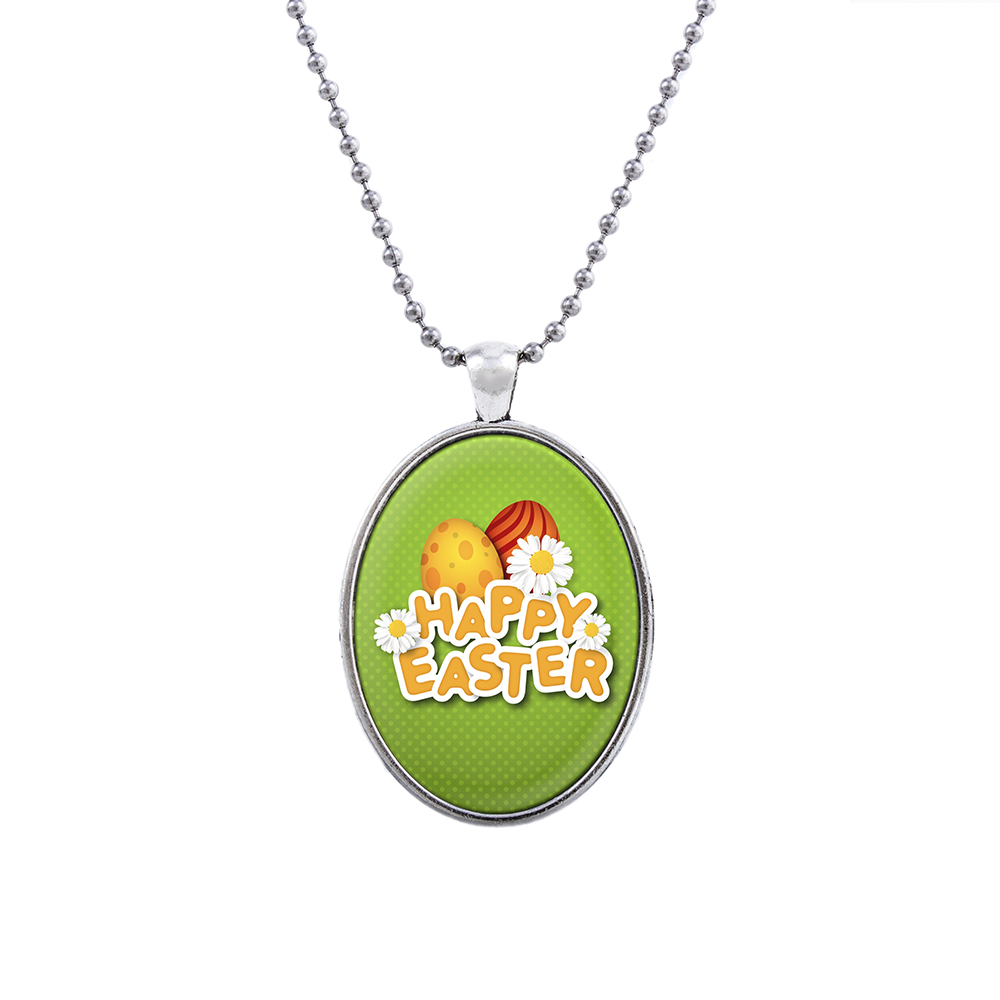 Happy Easter Pin Bunny Rabbits New Pink Blue Green Jewelry ... |Happy Easter Jewelry