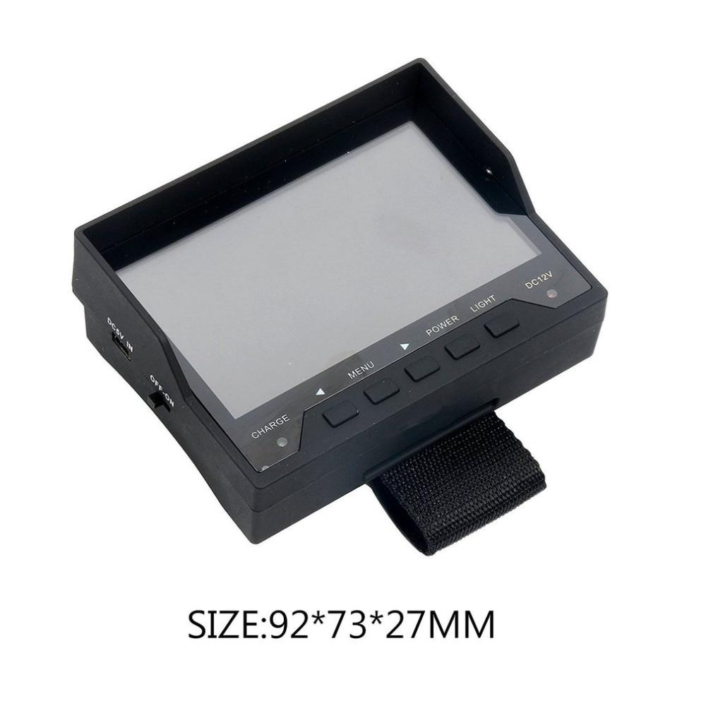 XD309101-S-2-1