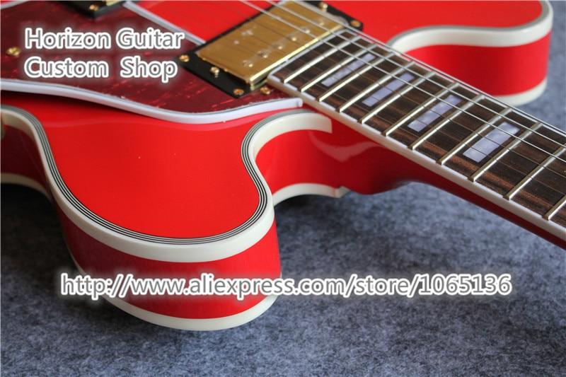 Niedlich Stratocaster 5 Wege Schaltschema Fotos - Die Besten ...