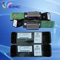100% original nuevo DX4 cabeza de impresión solvente cabezal de impresión EPSON mimaki jv3 roland rs xj sc sp vp xc sj fj 300 de 540 de 640 impresora 740