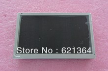 LQ6BW50M professional lcd sales for industrial screen