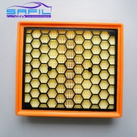 Air Filter For Buick Regal 1 6T 2 0 2 4 LaCrosse 2 0 2 4