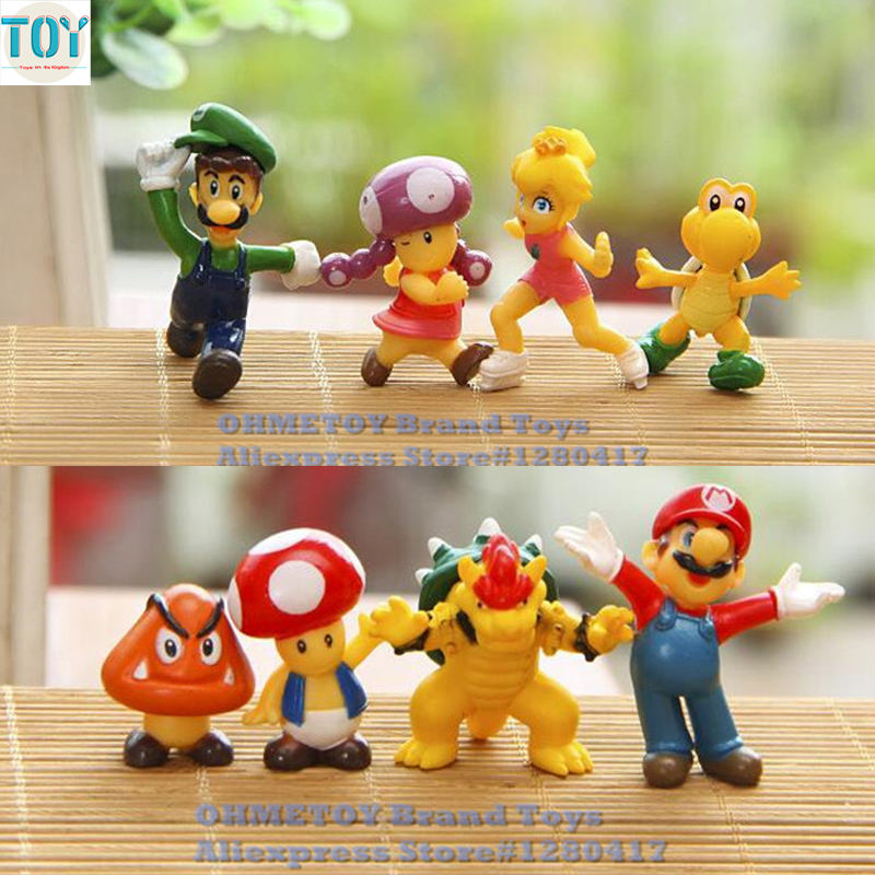 Best Super Mario Bros Koopa Troopa Ideas And Get Free Shipping A748