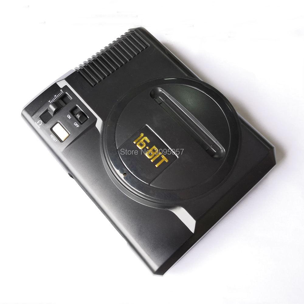 cheapest SD8226-ABG J3ABABA00008 MCP7A-A1 A1240XL-PQ144C SD8226 MCP7A A1240XL PQ144C new