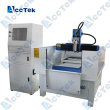 Metal working machine cnc metal moulding machine for sale