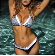 HTB1W03YXECF3KVjSZJnq6znHFXaU Swimwear Women Sexy Bikini Set 2019 New Push Up Micro Swimsuit Female Bathers Bandage Bathing Suit Beach Bikini Two-Piece Suits