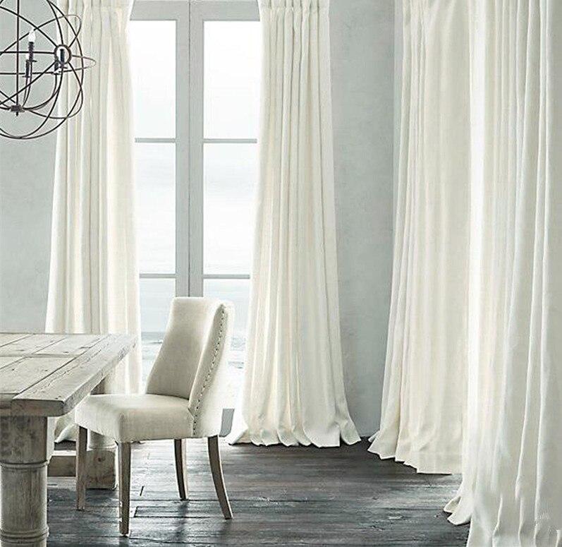 Gordijn Panelen Ikea. Modecoupon Sintniklaas. Ikea Kvartal Panels ...