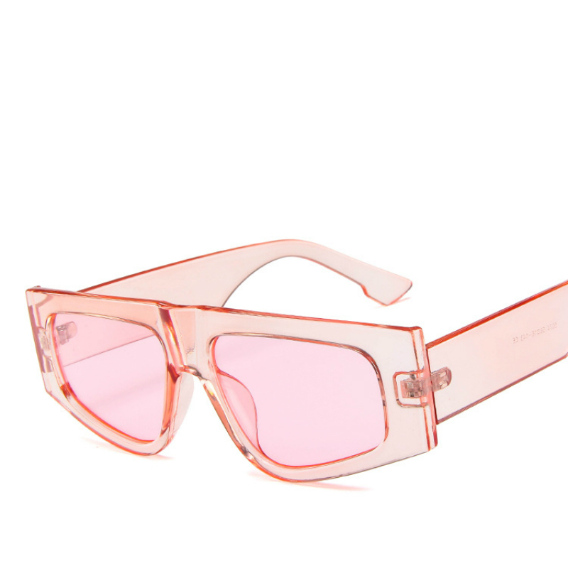 2019 Fashion <font><b>Cute</b></font> <font><b>Sexy</b></font> <font><b>Retro</b></font> <font><b>Cat</b></font> <font><b>Eye</b></font> <font><b>Sunglasses</b></font> Women Vintage Brand Designer Cateye Sun Glasses For Female Ladies UV400 black image