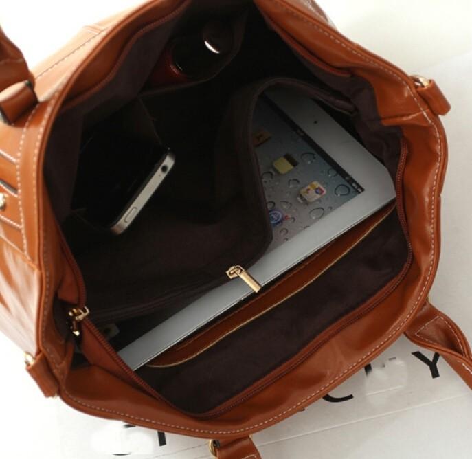 women handbags (26)