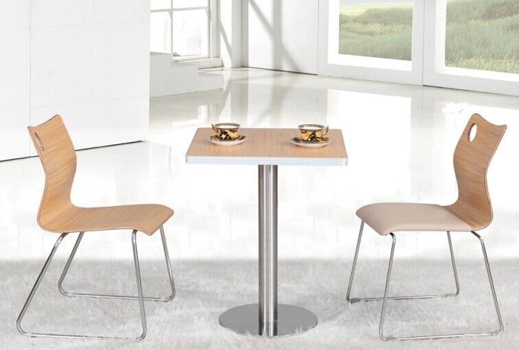 Kleine Eettafel Set.Eettafel Set Restaurant En Kleine Coffe Tafel In Eettafel Set