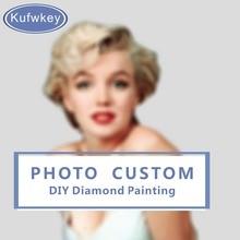 DIY,Diamond Embroidery,Photo custom,5D,Private custom,Diamond Painting,Cross Stitch,3D,Diamond Mosaic,Decoration,Christmas
