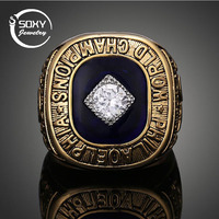 Europe And The United States High End Jewelry Wholesale In 1967 Philadelphia 76ers Wright Chamberlain NBA