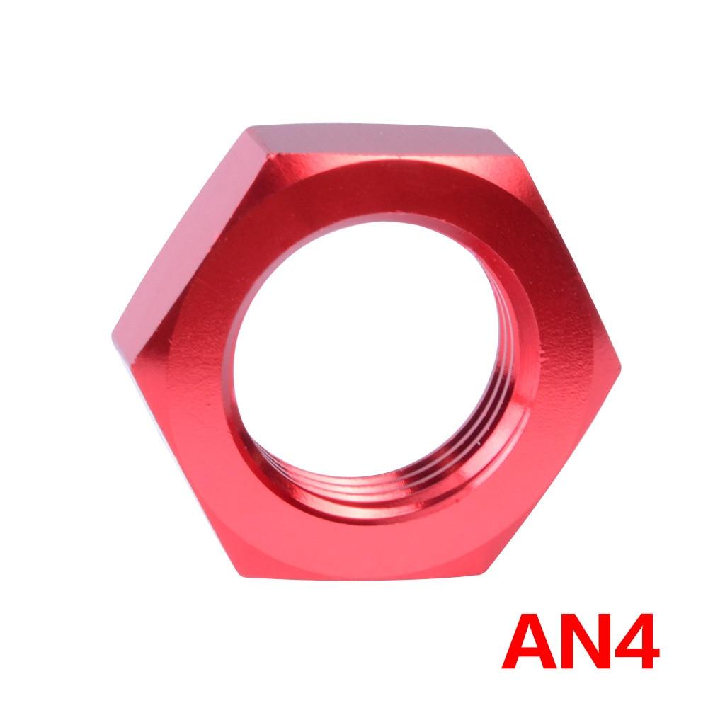 Egal 10PCS 1//4 90 Degree Inline Fuel Gas Shut-Off Outdoor Small Engine Valve 494769 697944 698181