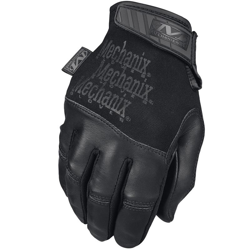 Gants tactiques en peau de chèvre gants écran tactile plein écran gants de vélo de Sport gants tactiques vente d'articles