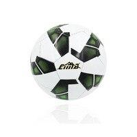 CIMA bóng Đá bóng Kích Thước 5 chuyên nghiệp cơ khí may PU trận đấu Bóng Đá world cup champions Bóng Đá bóng