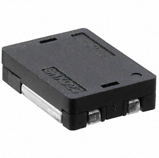 Электронный фильтр 5 ./BNX023/01 15 100