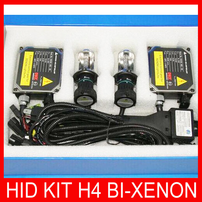 Promotion Car Headlight regular normal Ballast hid Xenon Hid Kit 35W H1 H3 H7 H8 H10 H11 HB3 HB4 9005 9006 bulbs lamp 10sets xenon hid kit h1 h3 h7 h8 h10 h11 9005 9006 dc 12v 35w xenon bulb lamp digital ballast car headlight j 4470
