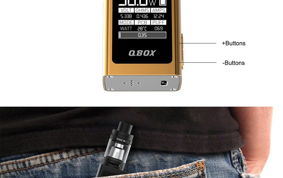 Smok-Q-BOX-Kit-(950)_07