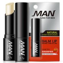 Long Lasting Moisturizing Nourish Lips Care Lipstick
