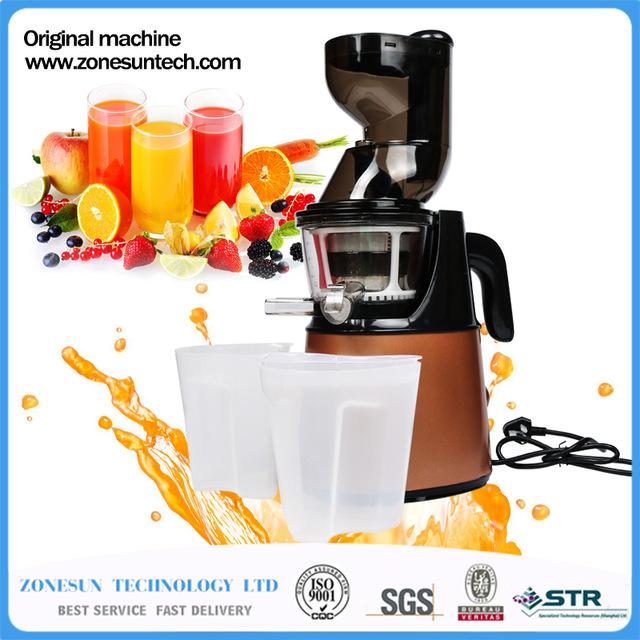 2nd-Generation-Slow-Juicer-Fruit-Vegetable-Citrus-Low-Speed-Juice-Extractor.jpg_640x640