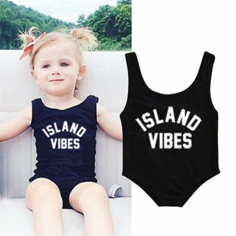 89fdc5b3a6 Detail Feedback Questions about 2018 Hot Sale Baby Swimwear Newborn ...