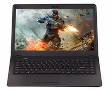Бесплатная доставка Bben розовые/черные/белые ноутбук Intel N3150 core Windows10 4 ГБ/32 ГБ Оперативная память EMMC 2000 ГБ HDD Записные книжки компьютер 16:9 HD