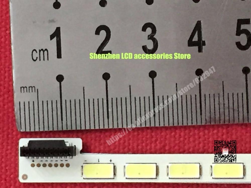 FOR Hisense LED32K580X3D  LC320EUN  TV Lamp Bar  6922L-0011A 6916L-0801A 6920L-0001C LC320EUN 42LED  403MM   100%NEW