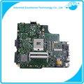 Para asus k43e k43sd laptop motherboard rev: 2.2 100% testado