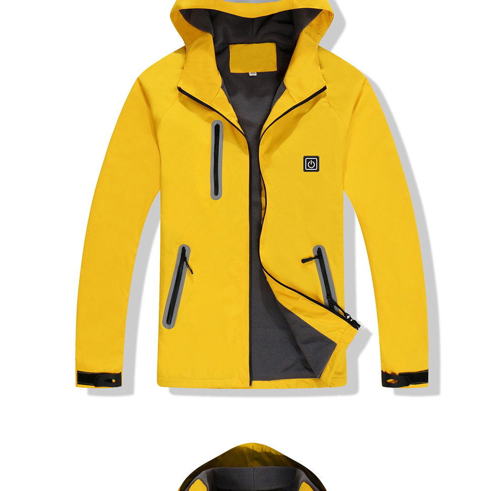 WNJ46-Heated-Jacket-Yellow_12
