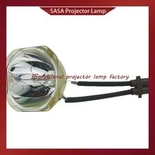Free shipping High Quality ET-LAB80 Projector Bare Lamp For Panasonic PT-LB90NTU,PT-LB90U PT-LB75 PT-LB75NTU PT-LB75U PT-LB78