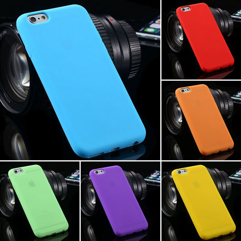 10pcs-lot-Ultra-Thin-Soft-Silicone-Cover-For-Iphone-6-Plus-5-5inch-Back-Protective-Skin